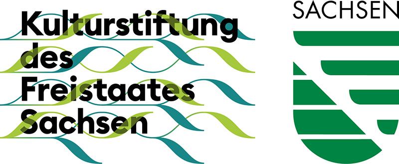 Kulturstiftung Sachsen